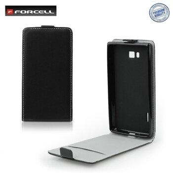 Forcell M-FSLFC-XIRS2-BK kaina ir informacija | Telefono dėklai | pigu.lt