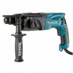 Perforatorius Makita HR2470