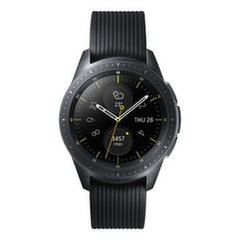 Samsung Galaxy Watch 42mm BT, Juoda