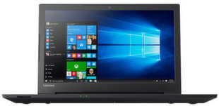 Lenovo V110-15IKB (80TH0013MX)