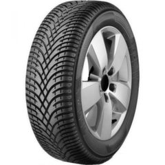 BF Goodrich G-Force Winter2 185/55R15 82 T