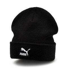 Kepurė moterims Puma Archive Mid Fit  Universalus