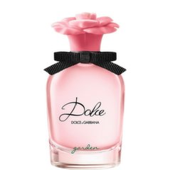 Kvapusis vanduo Dolce & Gabbana Dolce Garden EDP moterims 50 ml kaina ir informacija   Kvapusis vanduo Dolce & Gabbana Dolce Garden EDP moterims 50 ml   pigu.lt