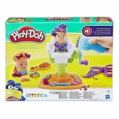 """Plastilino rinkinys """"Kirpėjas"""" Hasbro Play Doh"""