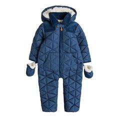 Cool Club žieminis kombinezonas berniukams, COB1703387 kaina ir informacija | Drabužiai kūdikiams | pigu.lt