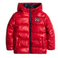 Cool Club žieminė striukė berniukams, BOB1712807 kaina ir informacija | Žiemos drabužiai vaikams | pigu.lt