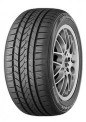 Falken EUROALL SEASON AS200 215/50R17 95 V