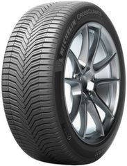 Michelin CrossClimate+ 195/65R15 91 H