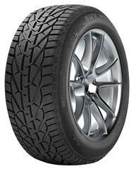 Taurus SUV Winter 205/45R17 88 V XL kaina ir informacija | Taurus SUV Winter 205/45R17 88 V XL | pigu.lt