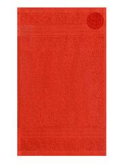 Svečių rankšluostis, 30x50 cm kaina ir informacija | Rankšluosčiai | pigu.lt