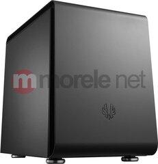 BitFenix Phenom Czarny BFC-PHM-300-KKXKK-RP
