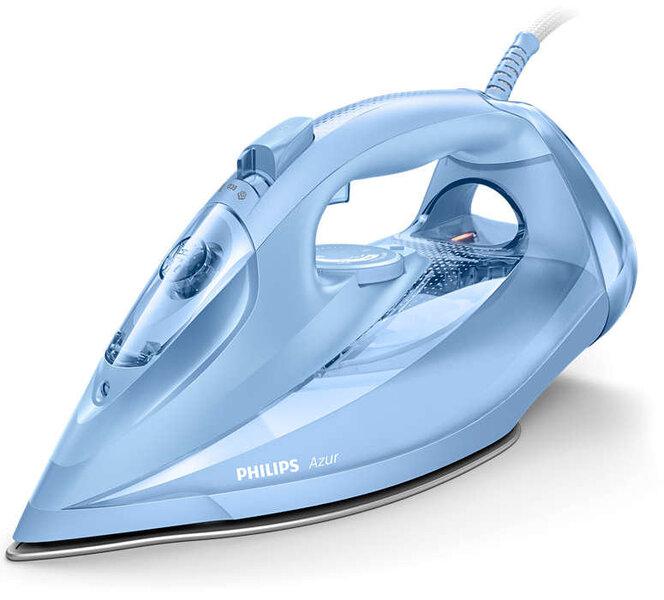 Philips Azur GC4535/20