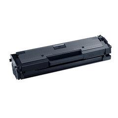 Extra Digital MLT-D111L, juoda kaina ir informacija | Extra Digital MLT-D111L, juoda | pigu.lt
