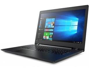 Lenovo IdeaPad V110-15ISK (80TD0042RI) kaina ir informacija | Nešiojami kompiuteriai | pigu.lt