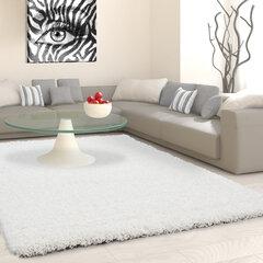 Ayyildiz kilimas LIFE quadrat cream, 200X200 cm