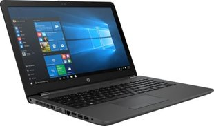 HP 250 G6 (1WZ02EA) 8 GB RAM/ 128 GB M.2/ 1TB HDD/ Win10H