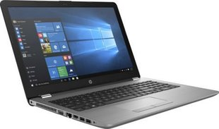 HP 250 G6 (2SX63EA) 4 GB RAM/ 1TB + 1TB HDD/ Win10H