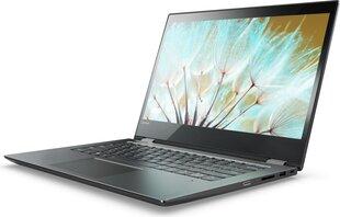 Lenovo Yoga 520-14IKBR (81C8006SPB) 8 GB RAM/ 128 GB M.2 PCIe/ 1TB HDD/ Win10H