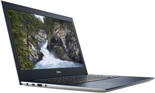 Dell Vostro 5471 32 GB RAM/ 512 GB M.2/ 2TB HDD/ Win10P