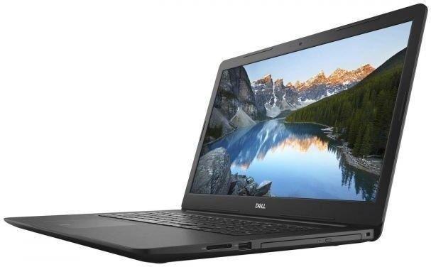 Dell Inspiron 5570-3520