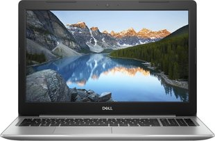 Dell Inspiron 5770-3057 16 GB RAM/ 128 GB M.2/ 1TB HDD/ Win10H