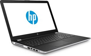 HP 15-BS158SA/UK 16 GB RAM/ 256 GB SSD/ Win10H