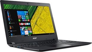 Acer Aspire 3 (NX.GY9EP.015) 8 GB RAM/ 480 GB SSD/ Win10H