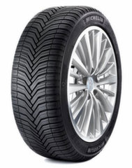 Michelin CROSSCLIMATE SUV 255/55R18 109 W XL
