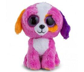 Pliušinis šuniukas TY Beanie Boos Precious, 37073 kaina ir informacija | Žaislai mergaitėms | pigu.lt
