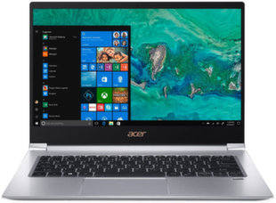 Acer Swift 3 SF314-55, 256GB, Win10H