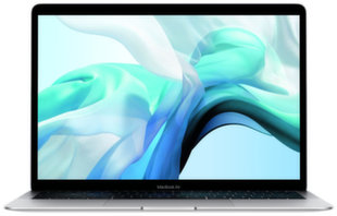 Apple MacBook Air 13 (MREA2ZE/A) EN
