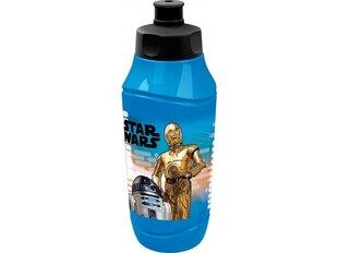 Disney vaikiška gertuvė Star Wars, 350 ml
