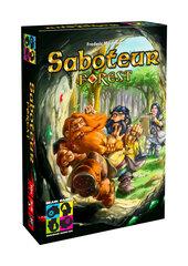 Настольная игра Saboteur Forest LT, LV, EE