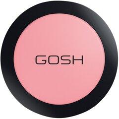 Skaistalai Gosh I'm Blushing 5.5 g, 002 Amour kaina ir informacija | Bronzantai, skaistalai | pigu.lt