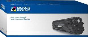 Black Point BLLMS517BKBW kaina ir informacija | Kasetės lazeriniams spausdintuvams | pigu.lt