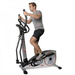 Elipsinis treniruoklis Christopeit CXM 7 kaina ir informacija | Elipsiniai treniruokliai | pigu.lt