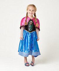 ELC Anos suknelė Frozen