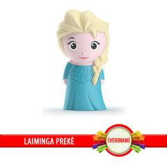 Philips stalinis šviestuvas Frozen