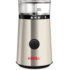 Kavamalė ARESA AR-3605