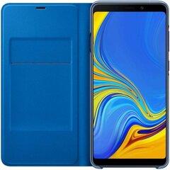 Samsung EF-WA920PLEGWW kaina ir informacija   Telefono dėklai   pigu.lt