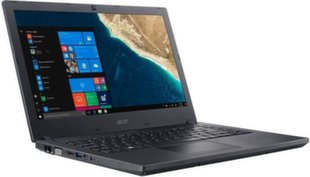Acer TravelMate P2410 (NX.VGSEP.009) 4 GB RAM/ 1 TB SSD/ Win10P
