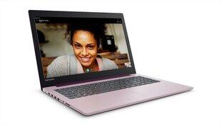 Lenovo IdeaPad 330-15IKB (81DE00T1US) 8 GB RAM/ 256 GB SSD/ Win10H