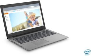 Lenovo IdeaPad 330-15IKBR (81DE01YFPB) 8 GB RAM/ 512 GB SSD/