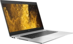 HP Laptop EliteBook 1050G1 i7-8750H W10P 1TB/16G/15,6  4QY38EA-4QY38EA