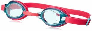 Очки для плавания для детей, Speedo Jet розовые