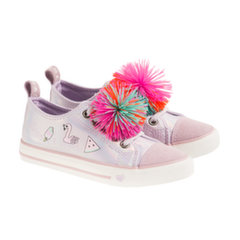 Cool Club sportiniai batai mergaitėms, SNL2S19-CG118