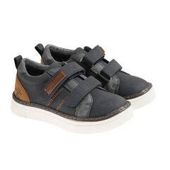 Cool Club batai berniukams, LOW2S19-CB315