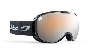 Slidinėjimo akiniai Julbo Pioneer Polar kaina ir informacija | Slidinėjimo akiniai Julbo Pioneer Polar | pigu.lt