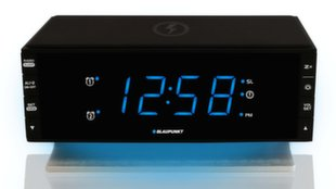 Blaupunkt CR55CHARGE