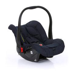 ABC Design automobilinė kėdutė Hazel, 0-13 kg, shadow